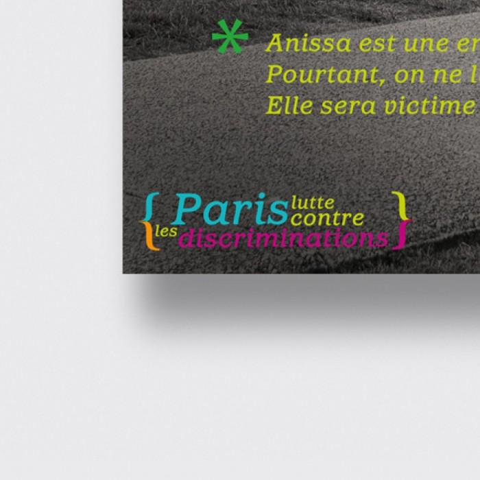 11-PARIS-LCD