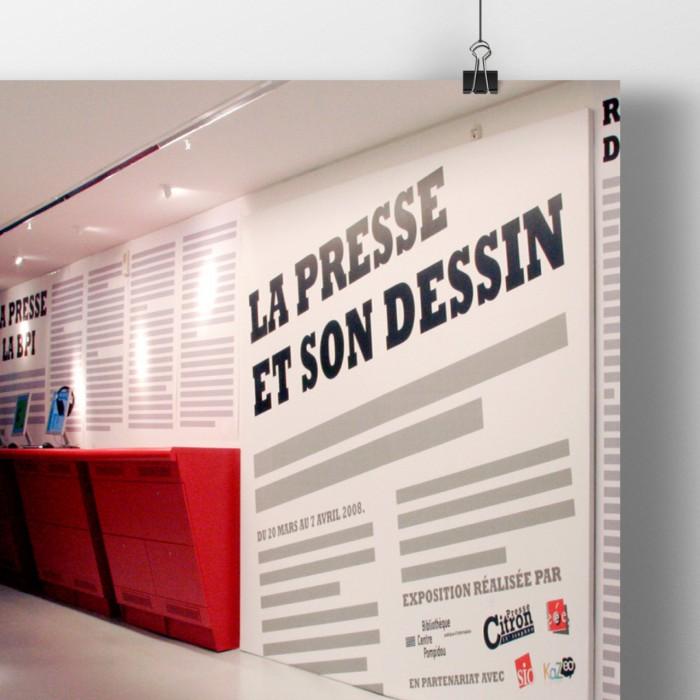 24-PRESSE-ET-DESSIN
