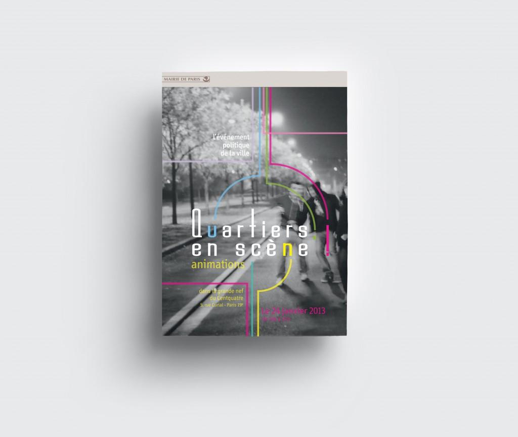 PARIS104-1