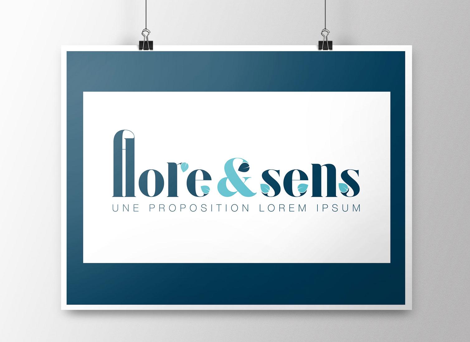 floresens_logo_01