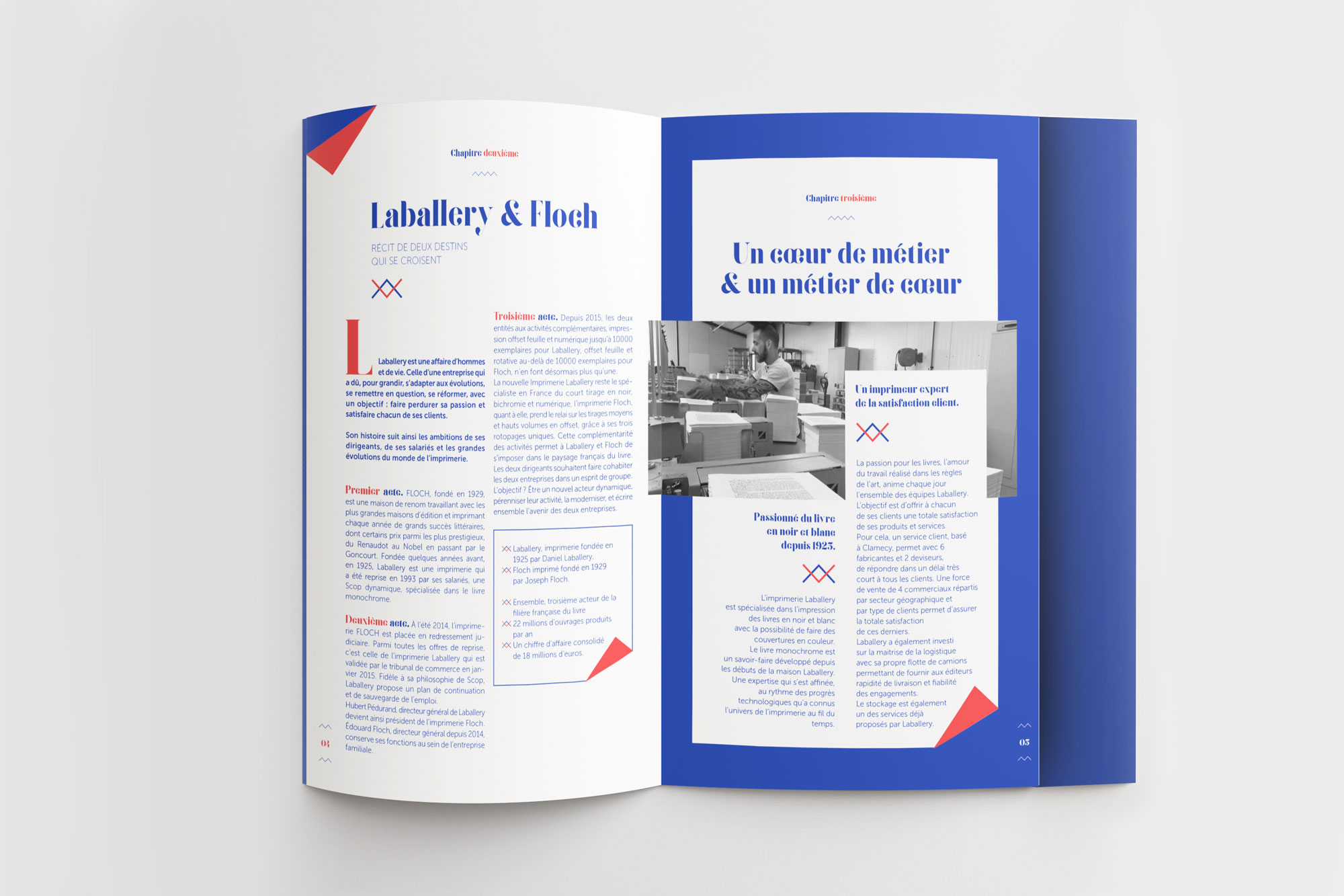 laballery_06b
