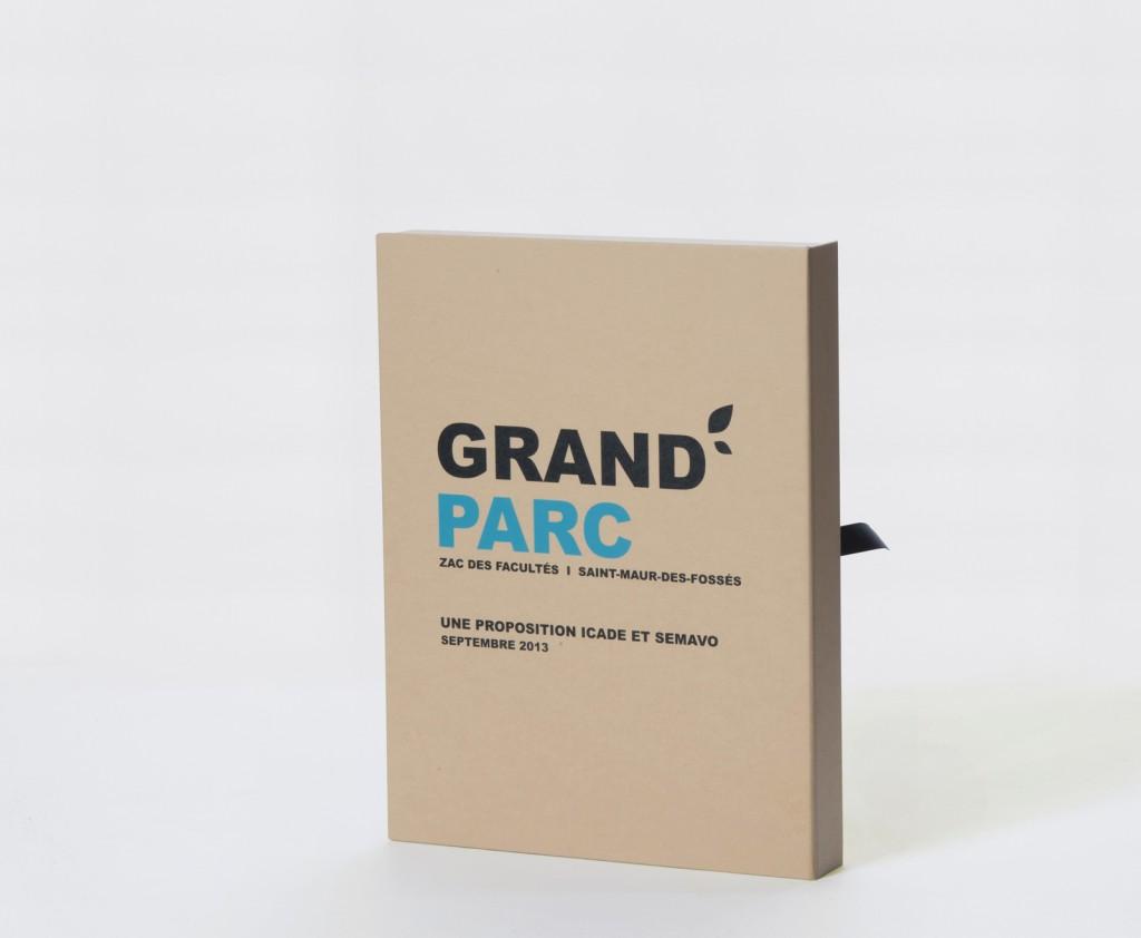 GRAND-PARC-0