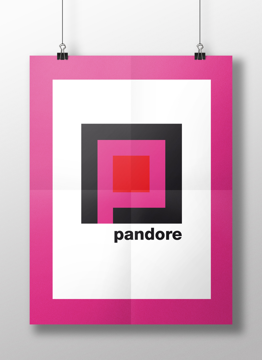 PANDORE-01