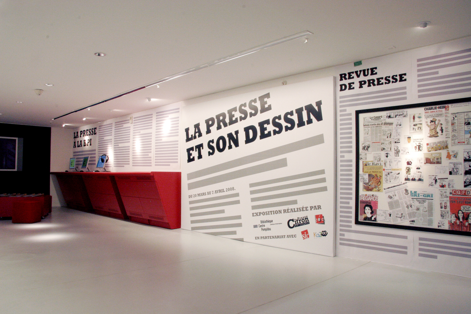 PRESSE-ET-DESSIN01