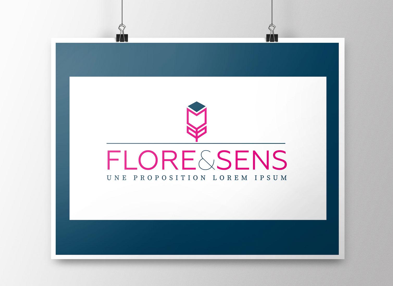 floresens_logo_02